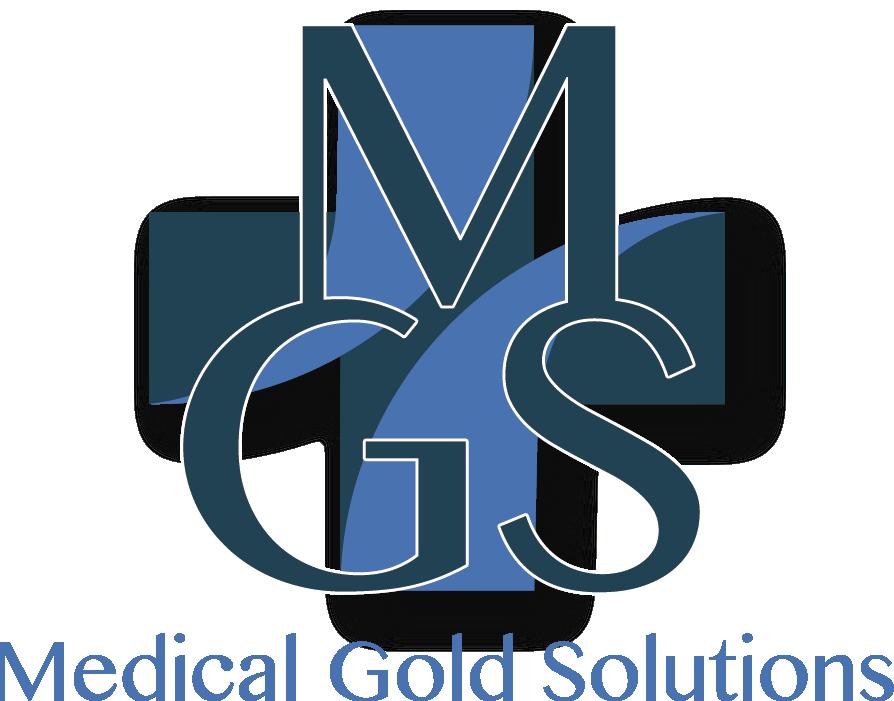 Renta de Equipo Médico en DF / CDMX